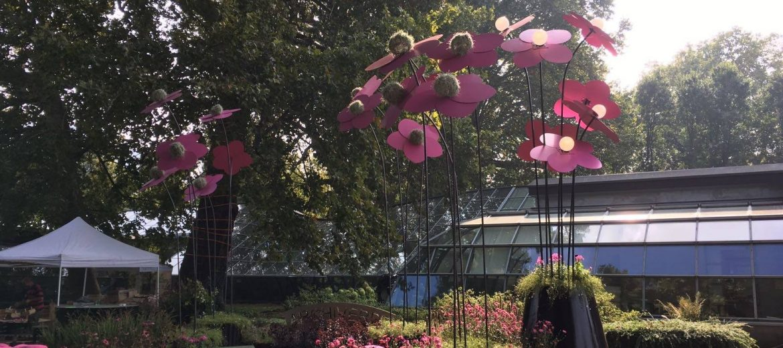 orticolario archiverde giardini