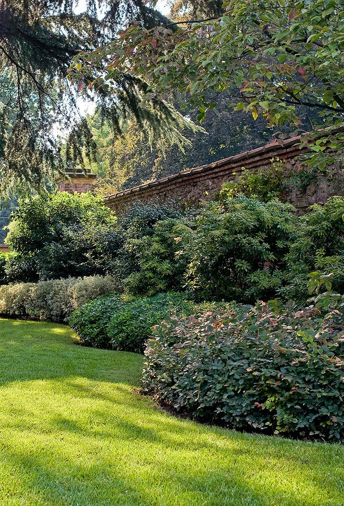 Realizzazione Giardini - Manutenzione Giardini - Archiverde srl