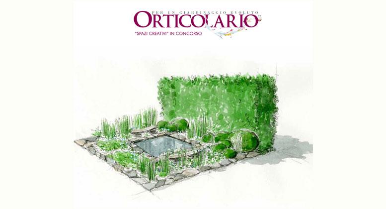 archiverde-sito-orticolario