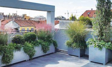 progettare-terrazzo-archiverde-giardini
