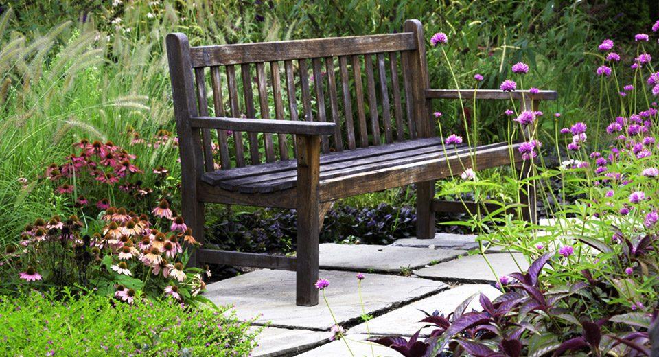 giardino-rustico-archiverde-eupilio