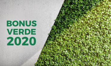 bonus-verde2020