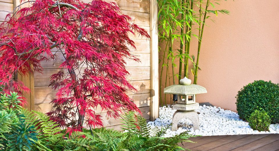 giardino-zen-archiverde-giardini